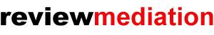 Yelp Mediation - Remove / Increase Yelp Reviews